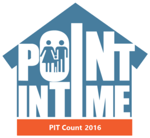PIT Count Post Image